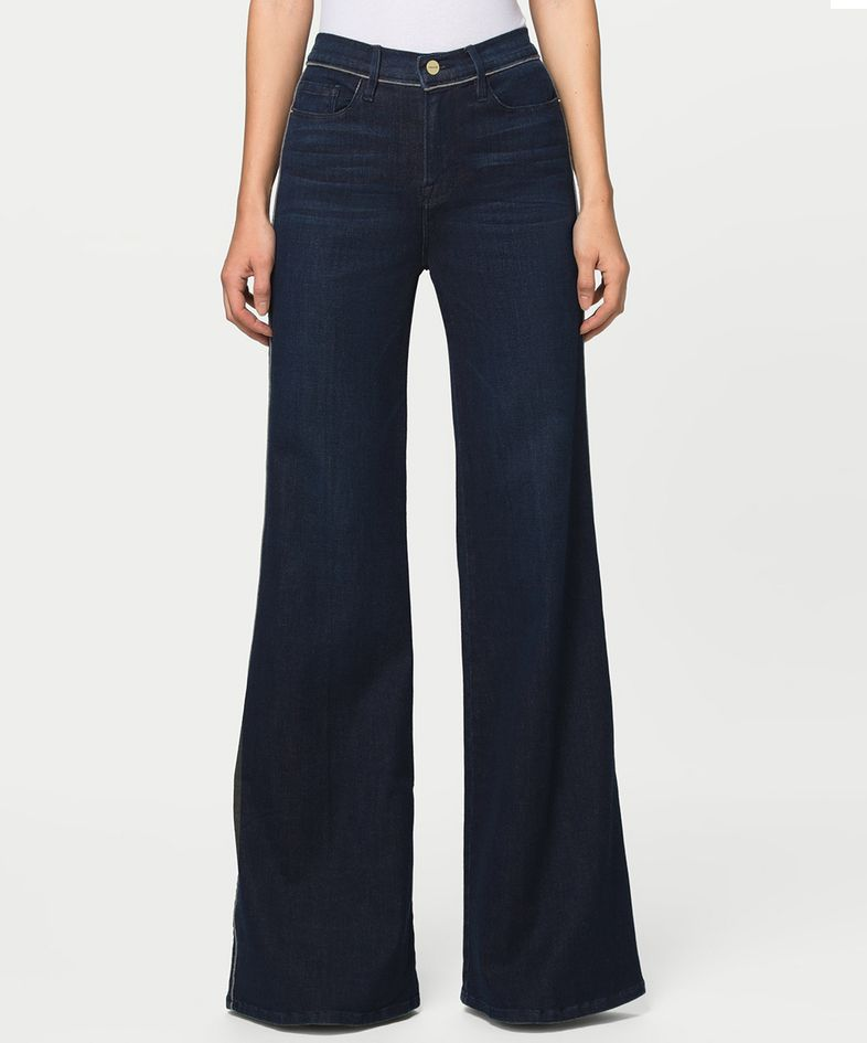 A Guide To The Best Jeans For Women With Wide Hips  My -5145