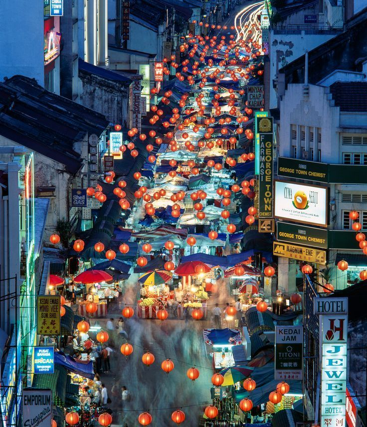 Chinatown. Kuala Lumpur. Malaysia   Malaysia travel. Kuala lumpur. Malaysia truly asia