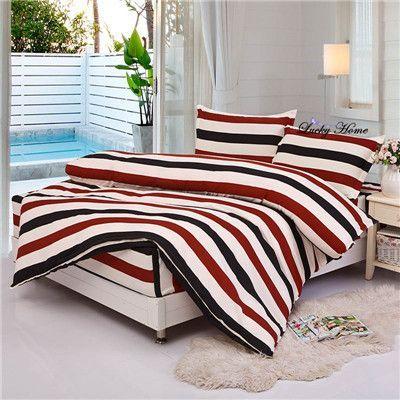 Fitted Sheet Bedding Set Elastic Linen Set Mattress Cover Bedclothes