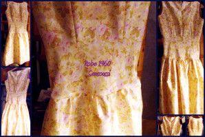 robe1960janvier2010.jpg