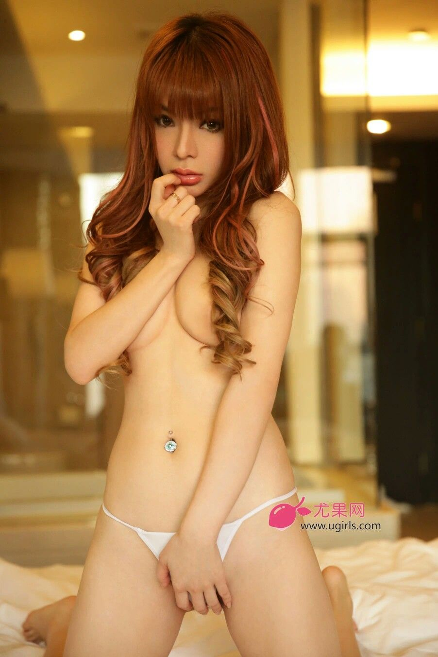 okinawa women nude