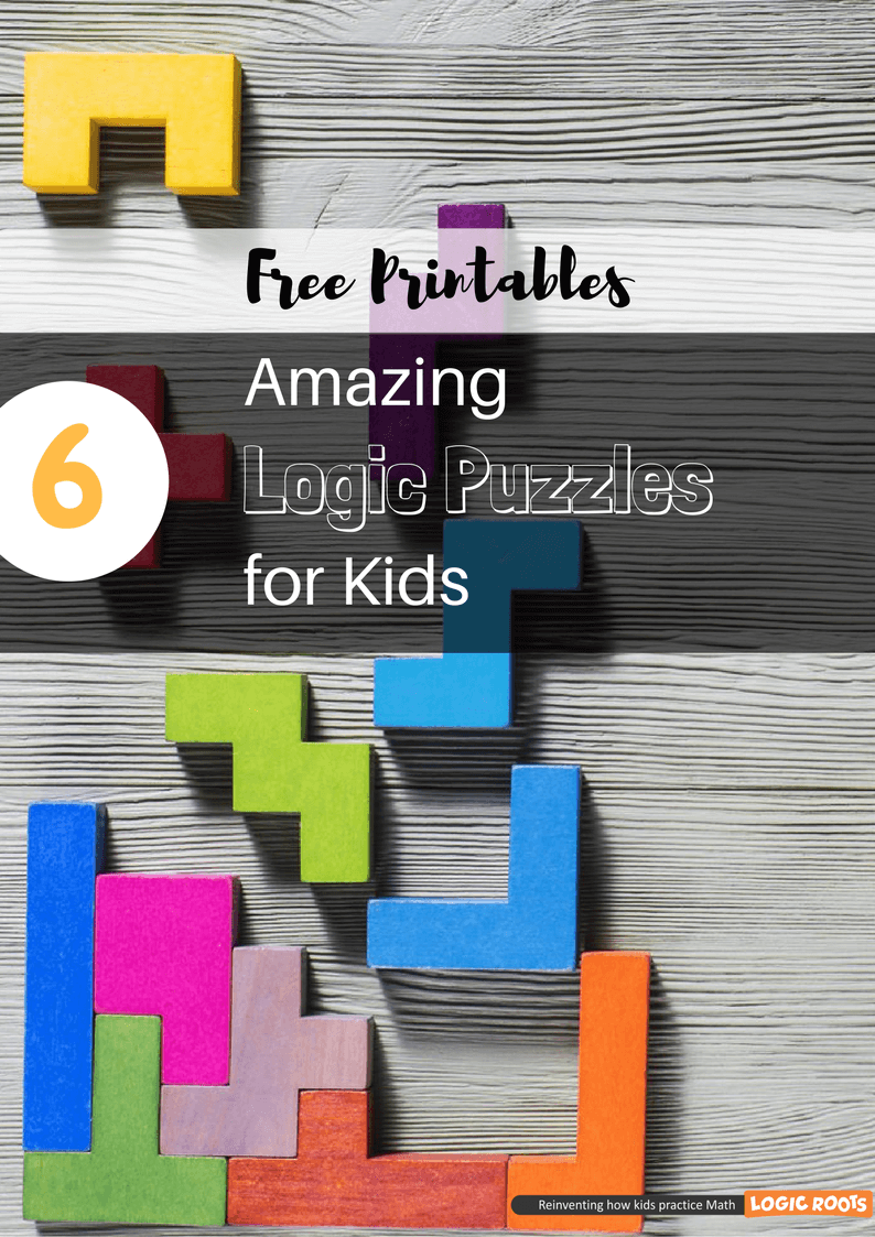 Packed with cool Math games, FREE math worksheets & printable, here ...