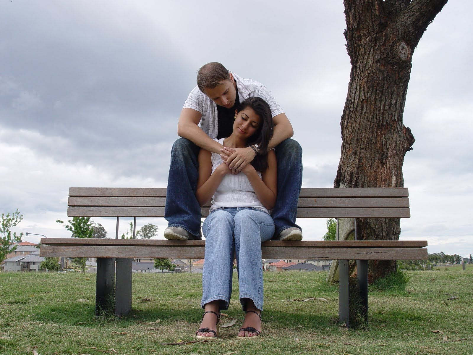 Hitwe dating, 5 dating site, chat rooms and india chat with no registration, the.