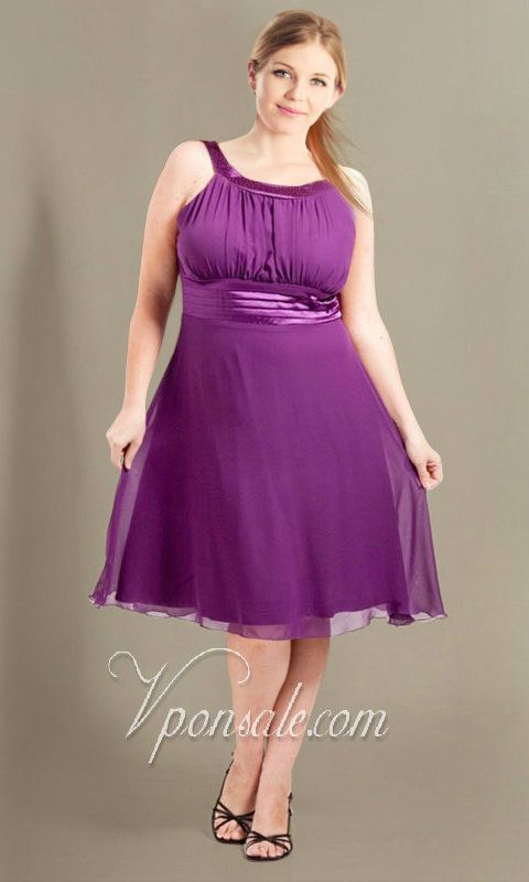 Plus Size Bridesmaid Dresses Plus Size Bridesmaid Dresses 70