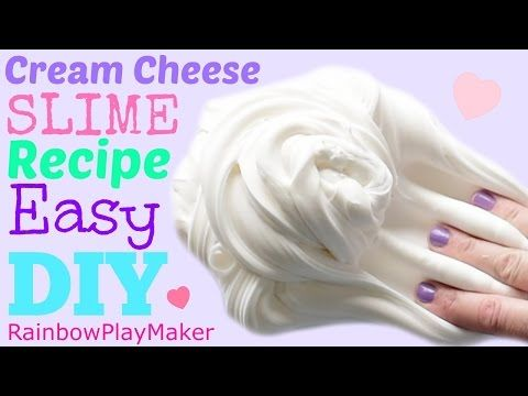how to make clay for butter slime