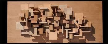 Resultado de imagen para constructivismo escultura