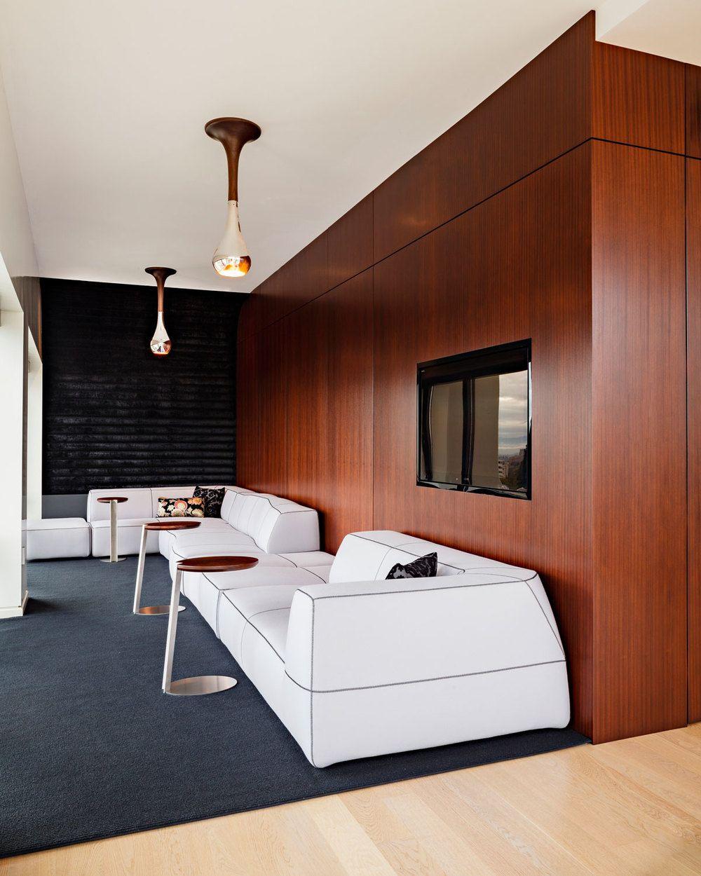 Interior Design Portland Oregon: Kim Hagstette Interior Designer