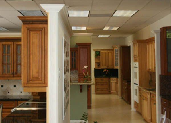 Breathtaking closeout kitchen cabinets nj Photo Ideas ...