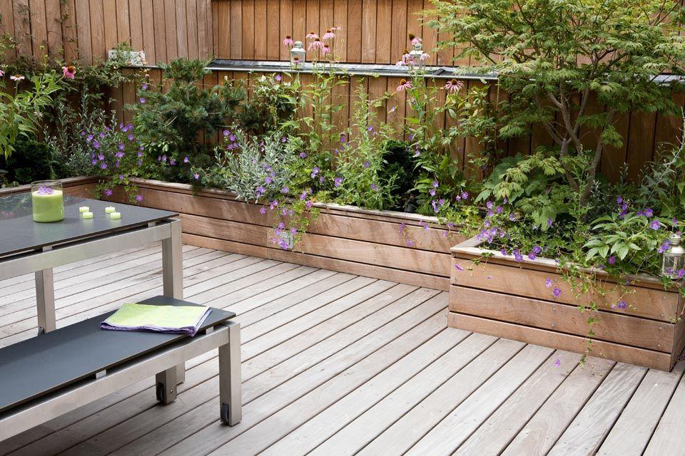 terrasse dans le 7ème | balcon | pinterest | terrasses, plante