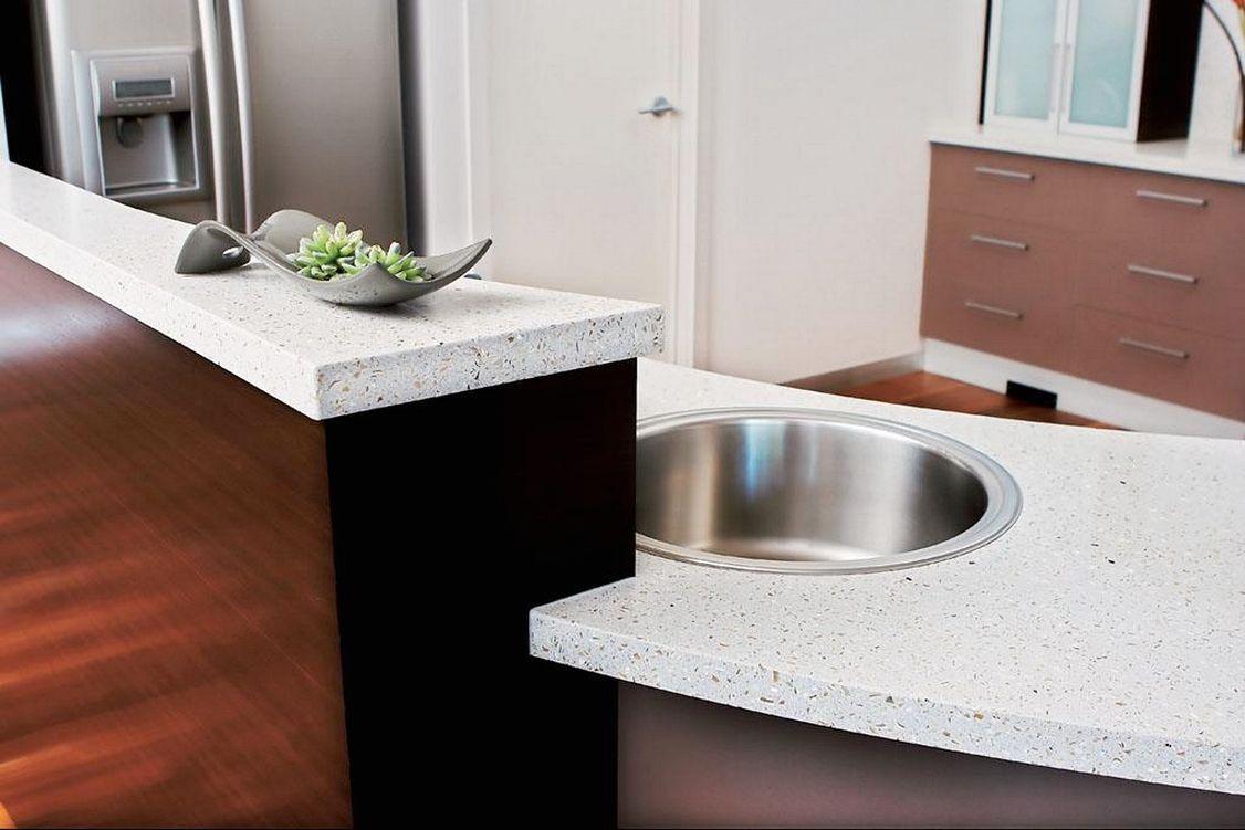 73 Cool Kitchen Sink Design Ideas  Kitchen Sink Design Sink New Cool Kitchen Sinks Review