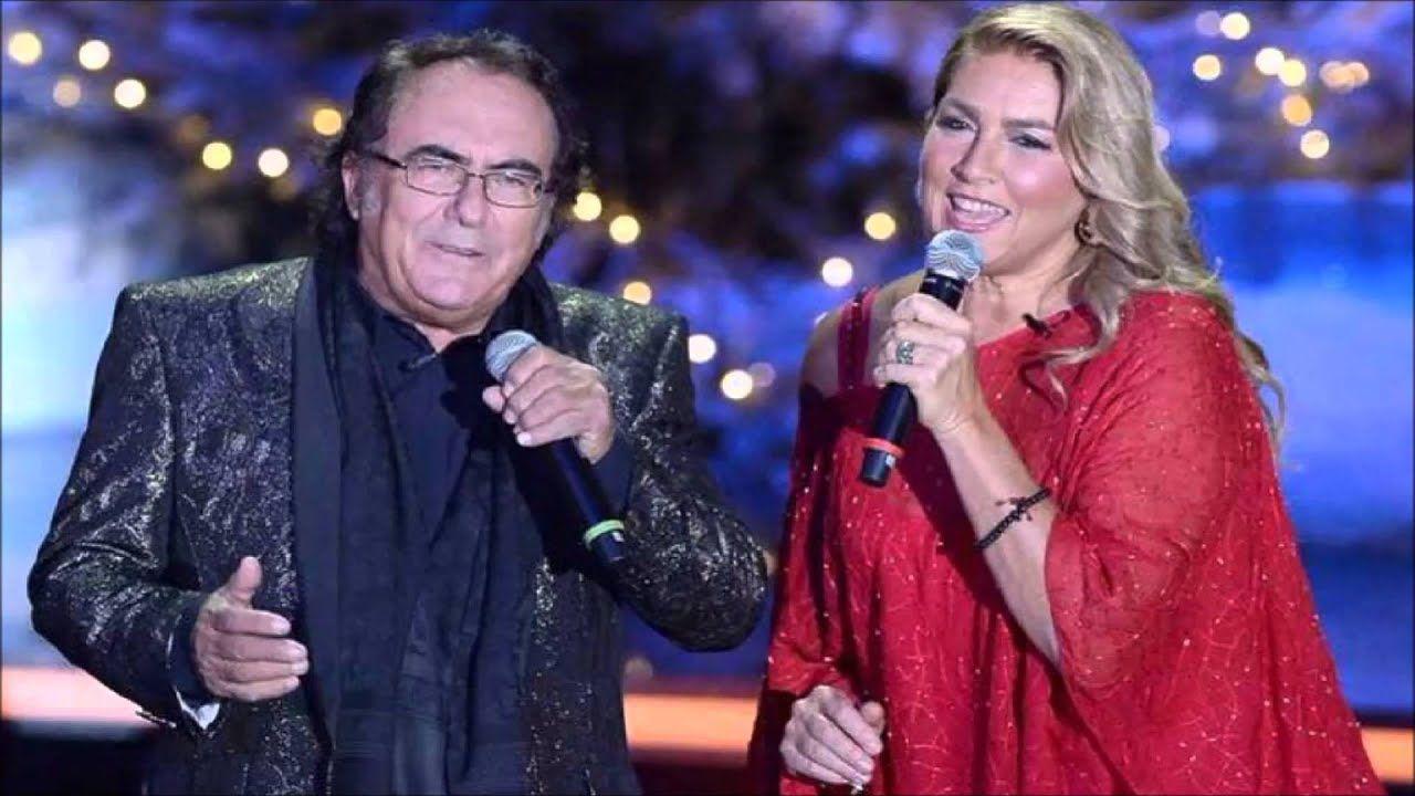 373 Donna Romina Guaglione Salsa In 2020 Zene