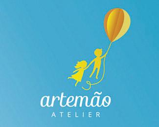 Artemão