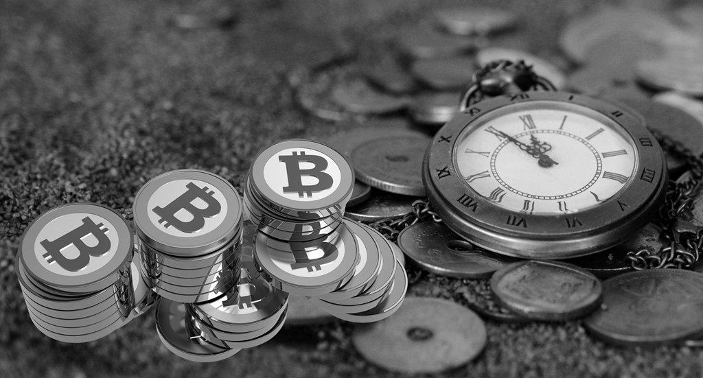 Bitcoin, Ethereum, Ripple & Other Cryptocurrencies Crashing Time? - ICO Real Reviews   Bitcoin ...