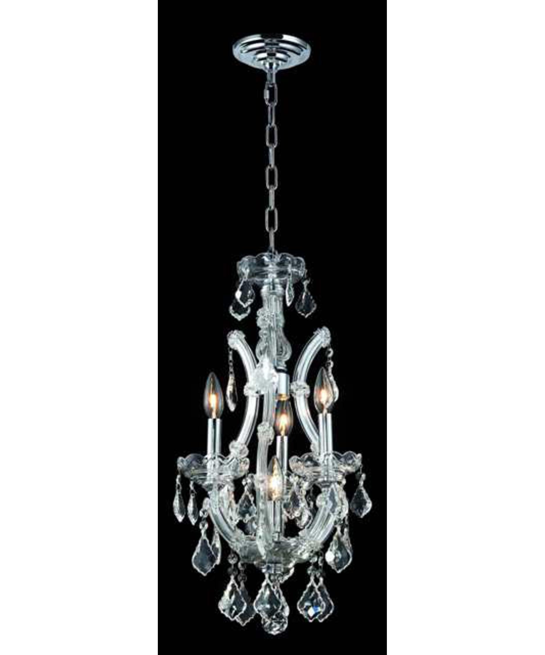 girls elegant small chandeliers of entry luxury chandelier crystal gallery mini halls room for black