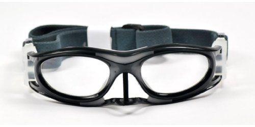 GYUNLE-001 Goalswin Comfy Eye Child Basketball Sports Protection Safety Goggles/Eyeglasses