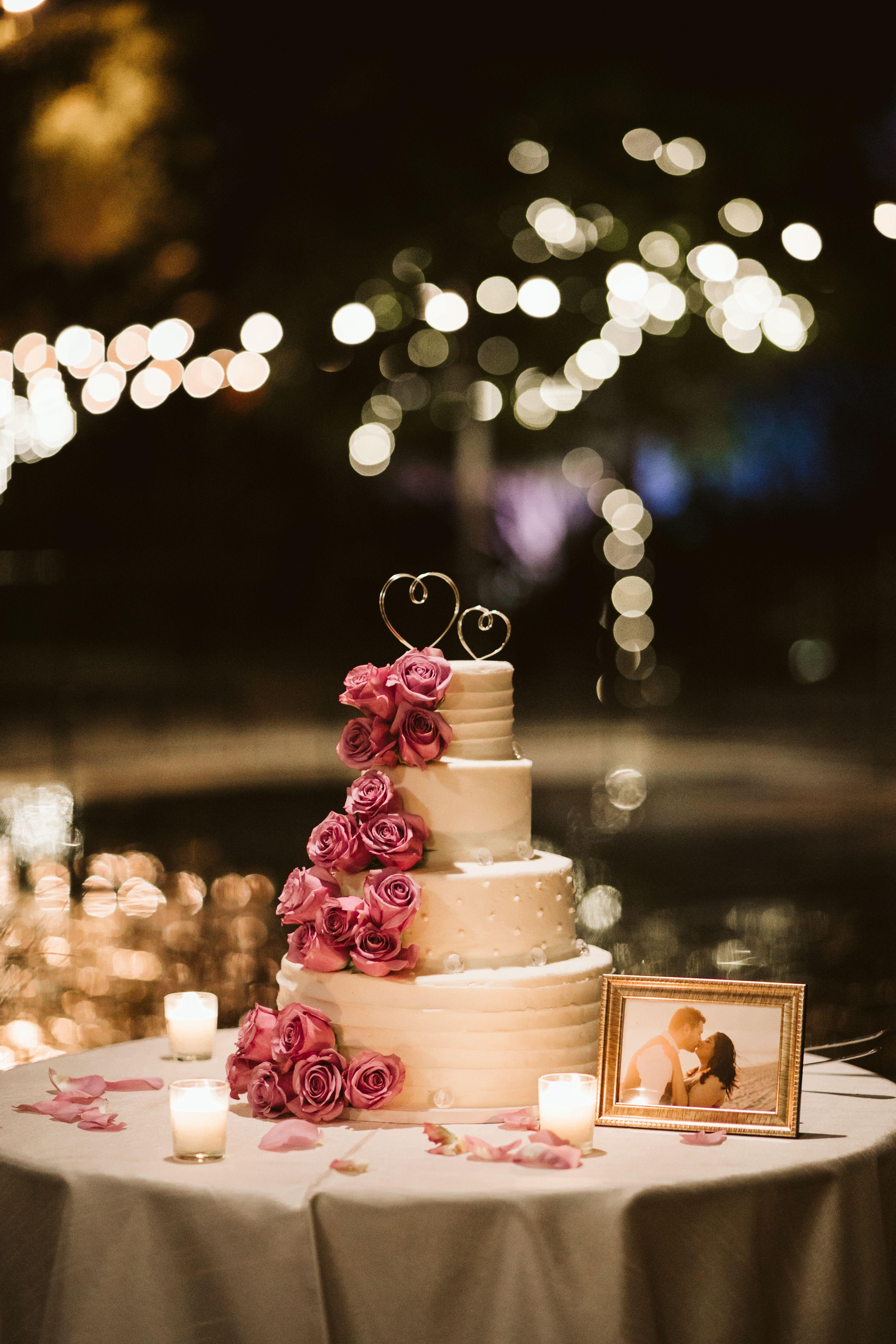 Susiecakes weddings march wedding wedding cakes