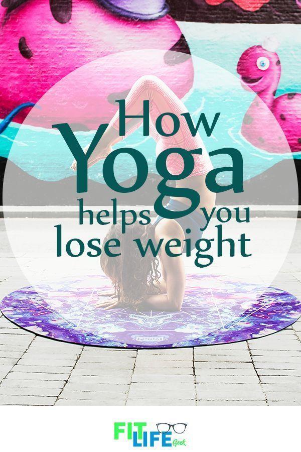 Fast weight loss running tips #rapidweightloss :) | i want to lose weight asap#weightlossjourney #fi...
