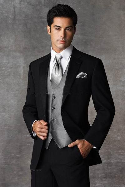 Grooms Modern Wedding Attire Today We Will Talk On How To Design Your Own Dress