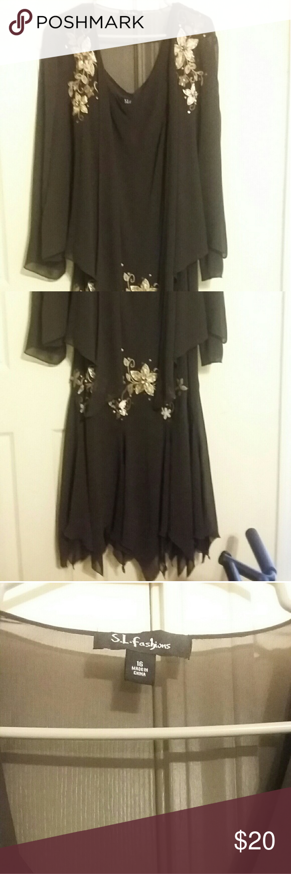 Dress beautiful brown dress piece will take best offer dresses