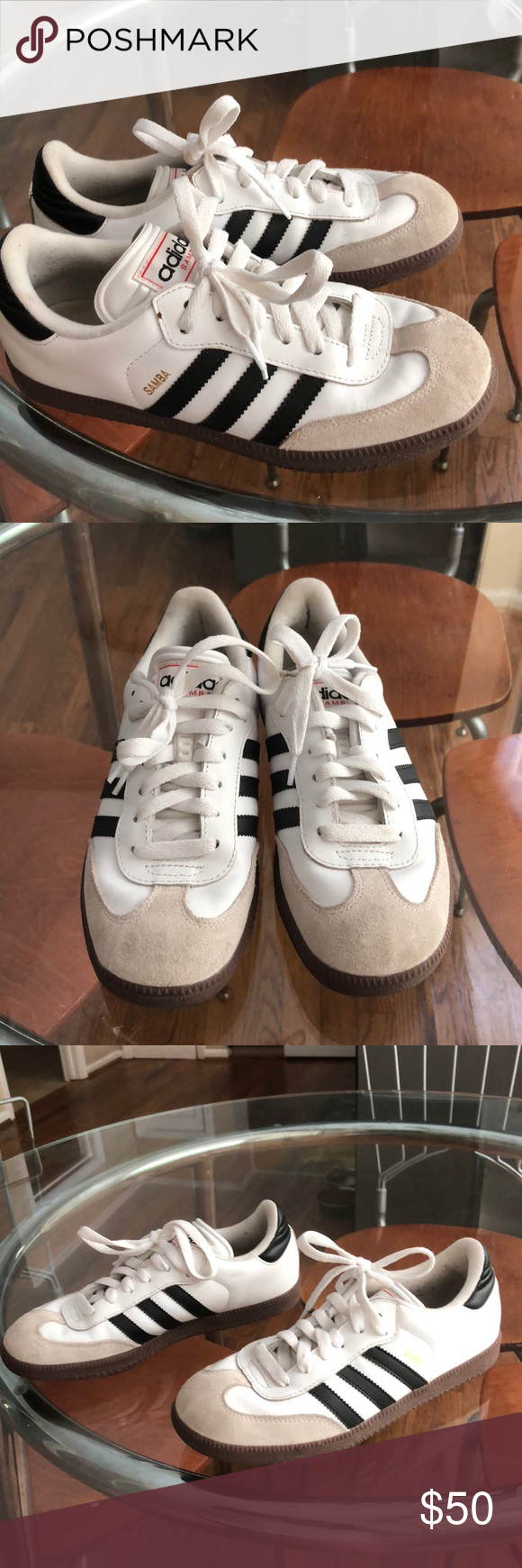 adidas samba sneakers, delicatamente indossato pinterest adidas, adidas