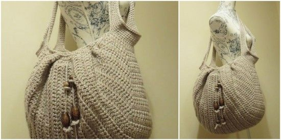 Crochet Tote Bag Best Free Patterns Tote Bag Tote Bag Patterns