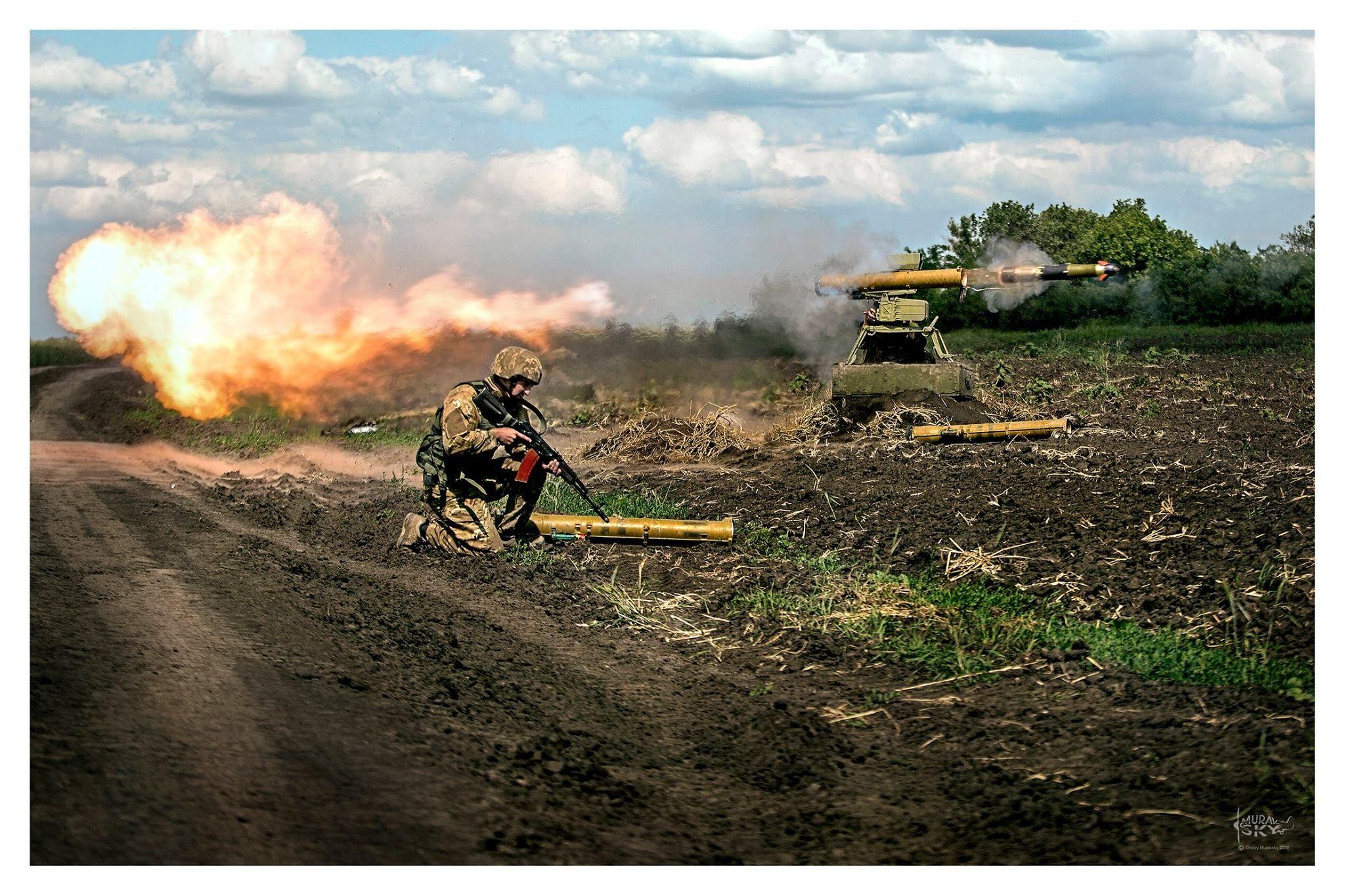 бои на украине картинки камышовые маты используются