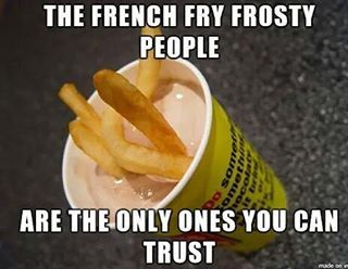Pin By Lilly On Ha French Fries