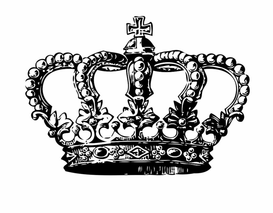 Tatuajes Tumblr Png Coronas King Crown Tattoo Design Transparent Png Download 241246 Vippng Crown Tattoo Design Crown Drawing Crown Tattoo