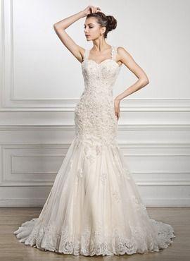 Jjshouse En Cheap Wedding Dress Wedding Dresses Wedding Dresses For Sale
