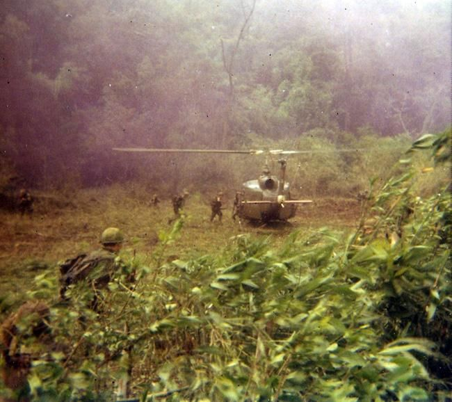 a discussion about the different poems on the vietnam war The best war poems everyone should read nov 2  although he died relatively early on in the conflict and wrote very different kind of war poetry from owen and.