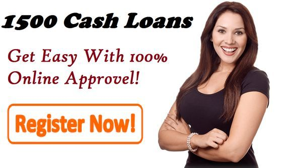 payday loans Tennessee