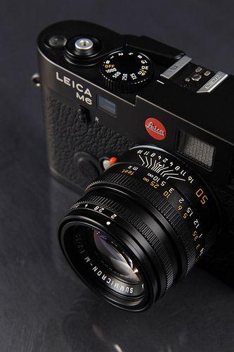 Product Shots   Wishlist   Leica, Leica photography, Leica