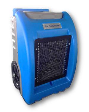 Pin by Bayair Airconditioning and Refrigeration on