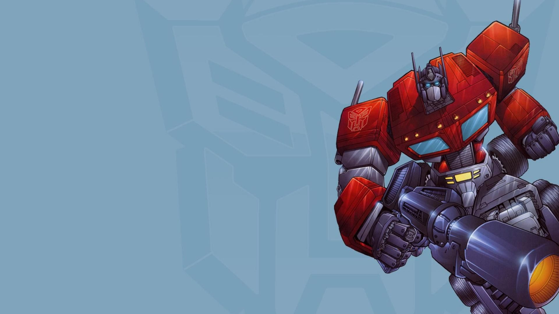 Transformers Cartoon Wallpaper Simplexpict1storg