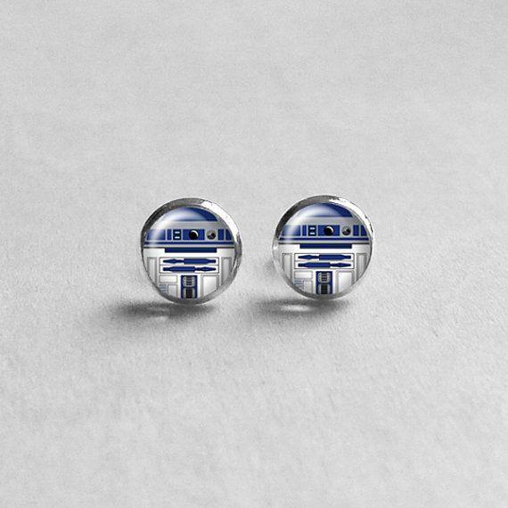 Black Friday Sale, Star Wars R2D2, Cyber Monday Sale