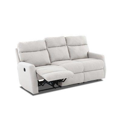 Swell Vance Reclining Sofa New Living Room Ideas Sofa Alphanode Cool Chair Designs And Ideas Alphanodeonline