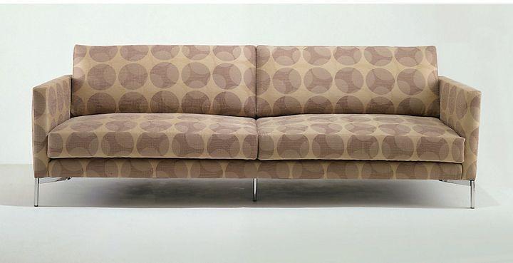 Divinatm Sofa Sofa Design Design Within Reach Lounge Chair Design