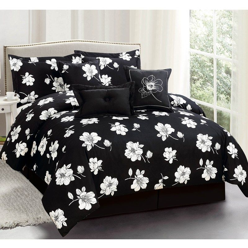 Bed Bath Bedding Home For The Home Shop By Category Bed Bath