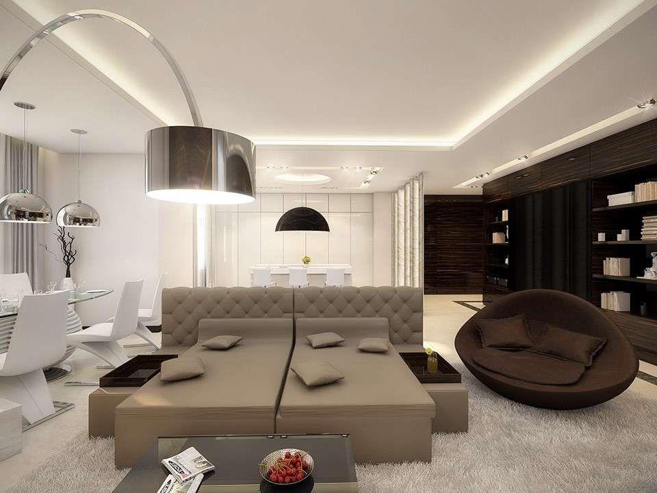 Pareti Bianche E Beige : Arredare in bianco e beige arredamento casa house design