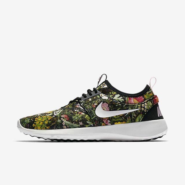 Nike Juvenate SE Women's Shoe.