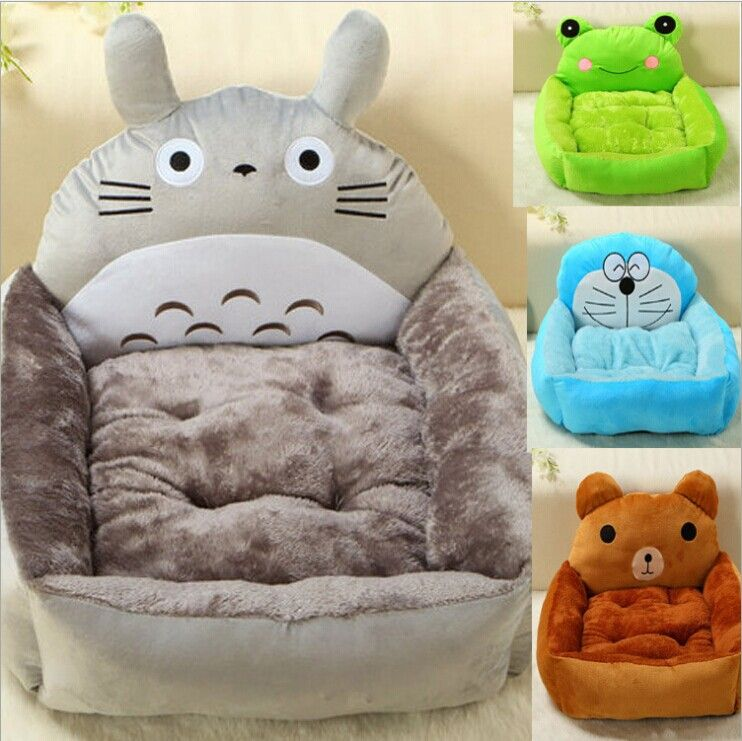 #aliexpress, #fashion, #outfit, #apparel, #shoes #aliexpress, #Animal, #House, #Candy, #Colors, #Heavy, #Cotton, #Padded, #Winter, #Kennel, #House, #Product