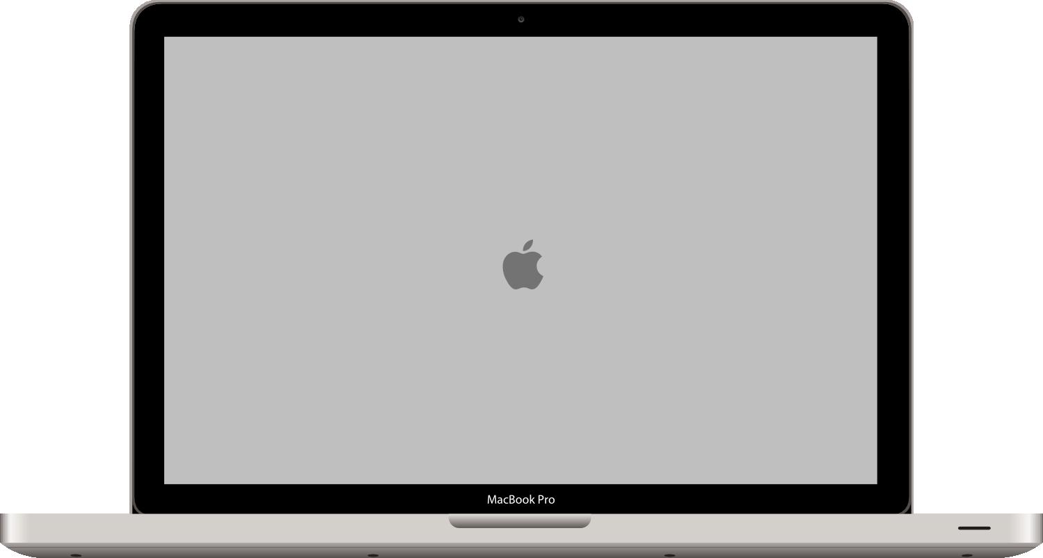 Macbook Png Image Macbook Best Laptops Png