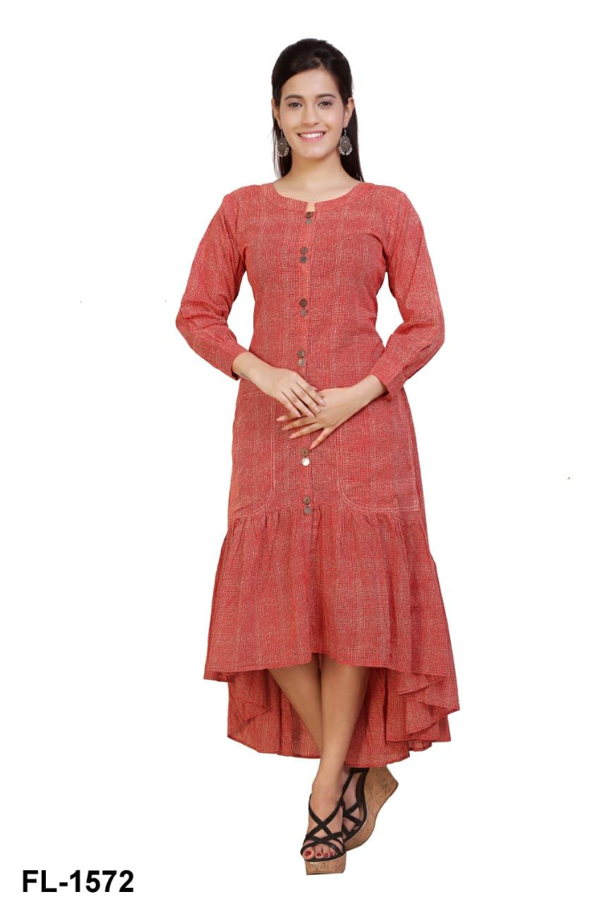 Top Clothing Brands In India For Womens In 2020 Top Clothing Brands Long Tunic Tops Fashion Clothes Women