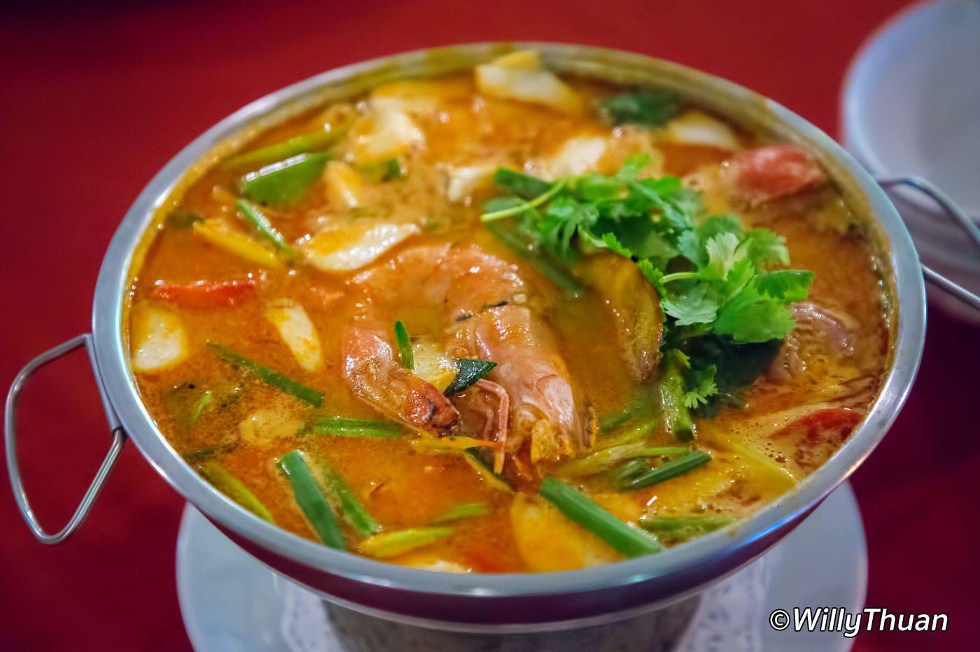 10 best thai food in phuket classic thai dishes in 2020