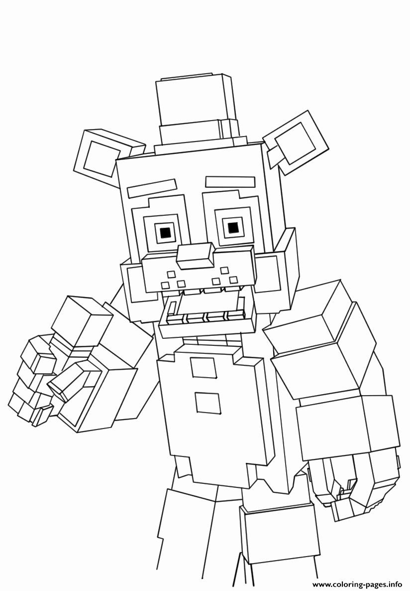 Empty Easter Basket Coloring Pages Luxury Fresh Minecraft Diamond