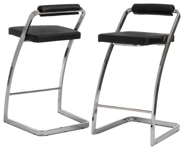 Beauty 18 Bar Stools Modern Design (modern Bar Stools And Counter Stools)