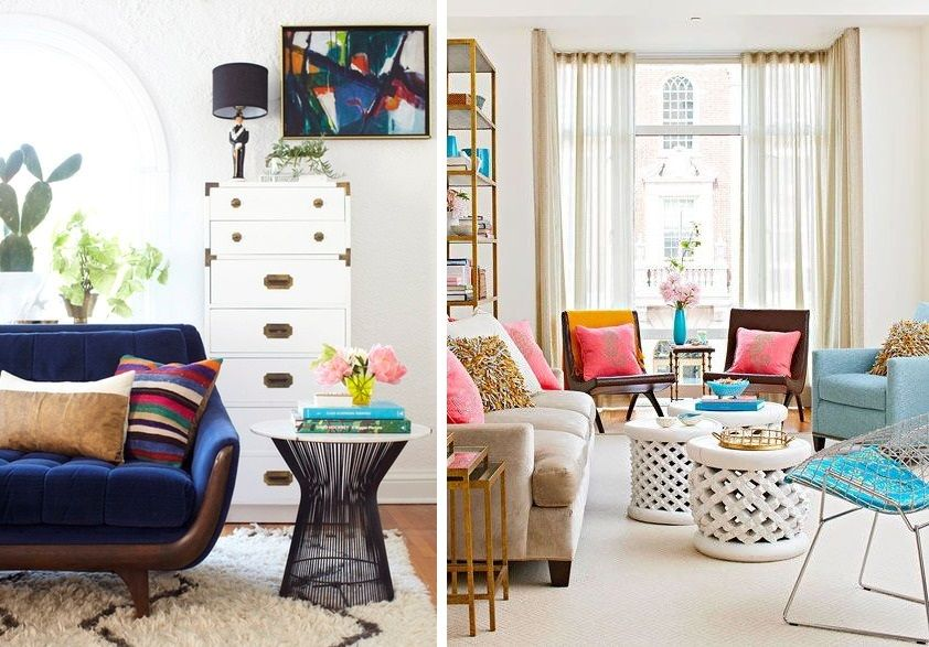 stephen pheasant rooms sep living rooms i love living room