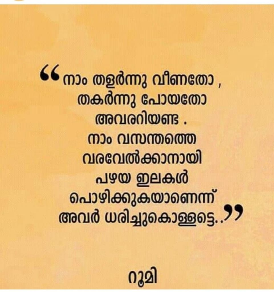 Malayalam Bible Quotes About Love – Daily Motivational Quotes