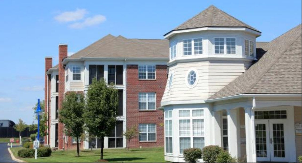 Apartments For Rent In Indianapolis Apartments for rent