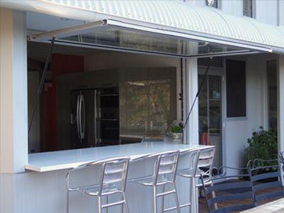 Newmac Installations Aluminium And Gl Experts Kitchen Servery Windows